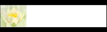 Barbara Payman logo